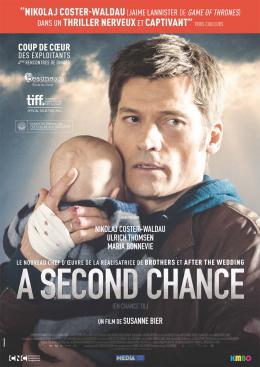 A Second Chance photo 7 sur 12