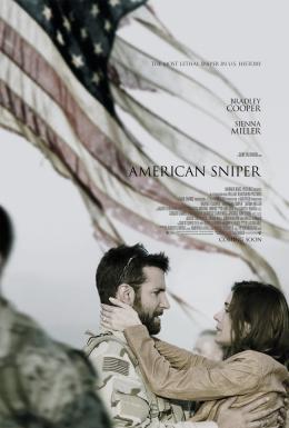 photo 33/33 - American Sniper