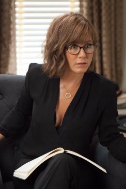 Broadway Therapy Jennifer Aniston photo 4 sur 22