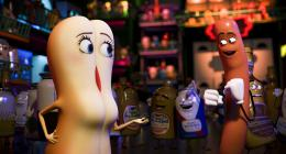 photo 19/28 - Sausage Party - © Sony
