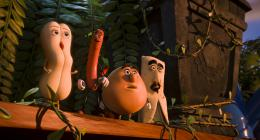 photo 15/28 - Sausage Party - © Sony