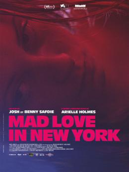 Mad Love in New York photo 8 sur 8