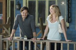 photo 5/7 - Emily VanCamp, Nick Wechsler - Revenge - Saison 2 - © ABC studios