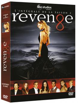 photo 7/7 - Revenge - Saison 2 - © ABC studios