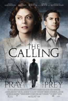 photo 1/1 - The Calling
