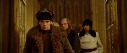photo 31/163 - Harry Potter et la coupe de feu
