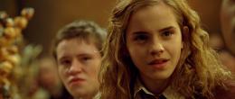 photo 29/163 - Emma Watson - Harry Potter et la coupe de feu