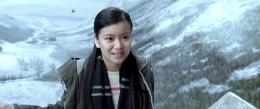 photo 27/163 - Katie Leung - Harry Potter et la coupe de feu