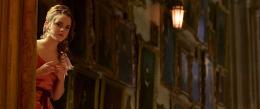 photo 25/163 - Emma Watson - Harry Potter et la coupe de feu