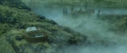 photo 33/163 - Sc�ne dans le film - Harry Potter et la coupe de feu