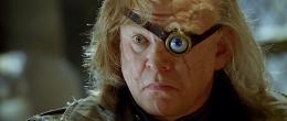 photo 20/163 - Brendan Gleeson - Harry Potter et la coupe de feu