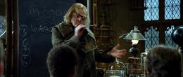 photo 36/163 - Brendan Gleeson - Harry Potter et la coupe de feu