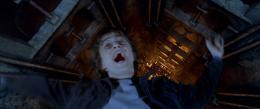 photo 45/163 - Daniel Radcliffe - Harry Potter et la coupe de feu