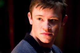 photo 58/163 - Harry Melling - Harry Potter et la coupe de feu