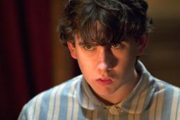 photo 60/163 - Harry Potter et la coupe de feu