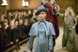 photo 106/163 - Clémence Poésy - Harry Potter et la coupe de feu