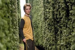 photo 66/163 - Robert Pattinson - Harry Potter et la coupe de feu