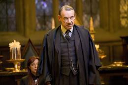 photo 119/163 - Harry Potter et la coupe de feu