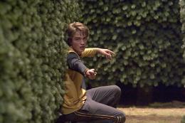 photo 67/163 - Robert Pattinson - Harry Potter et la coupe de feu