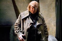 photo 138/163 - Brendan Gleeson - Harry Potter et la coupe de feu