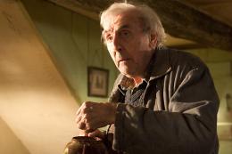 photo 152/163 - Harry Potter et la coupe de feu