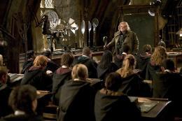 photo 71/163 - Brendan Gleeson - Harry Potter et la coupe de feu