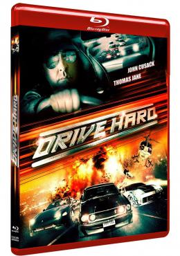 Drive Hard photo 2 sur 2