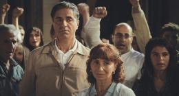 Une Histoire de Fou Ariane Ascaride, Simon Abkarian photo 6 sur 9