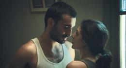 photo 3/9 - Syrus Shahidi - Une Histoire de Fou - © Diaphana
