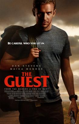 photo 19/19 - The Guest
