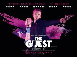 photo 15/19 - The Guest