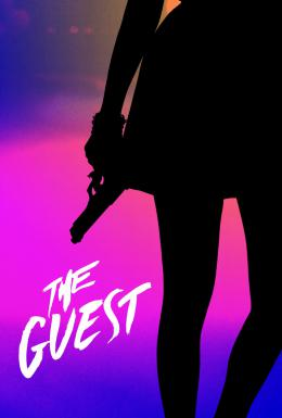 photo 16/19 - The Guest