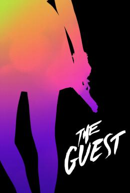 photo 17/19 - The Guest