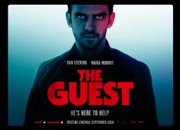 photo 18/19 - The Guest