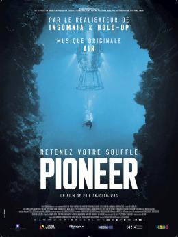 Pioneer photo 1 sur 1
