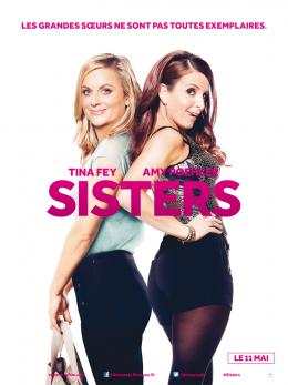photo 5/5 - Sisters - © Universal Pictures International France
