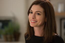 photo 34/36 - Anne Hathaway - Le Nouveau Stagiaire - © Warner Bros