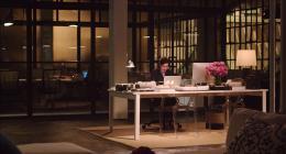 Le Nouveau Stagiaire Anne Hathaway photo 4 sur 36