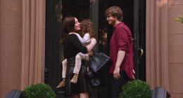 Le Nouveau Stagiaire Anne Hathaway, Anders Holm, JoJo Kushner photo 6 sur 36