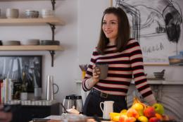 Anne Hathaway Le nouveau stagiaire photo 5 sur 305