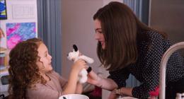 Le Nouveau Stagiaire Anne Hathaway, JoJo Kushner photo 3 sur 36