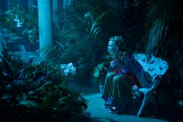 Mia Wasikowska Alice de l'autre côté du miroir photo 5 sur 198
