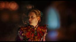 photo 26/45 - Mia Wasikowska - Alice de l'autre côté du miroir - © Walt Disney Studios