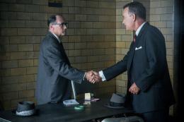 Tom Hanks Le Pont des Espions photo 6 sur 191