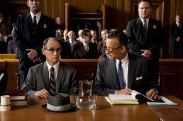 Tom Hanks Le Pont des Espions photo 8 sur 191
