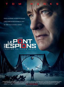 photo 26/26 - Le Pont des Espions - © 20th Century Fox