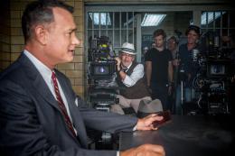 Steven Spielberg Le Pont des Espions photo 3 sur 117