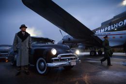 Tom Hanks Le Pont des Espions photo 5 sur 191