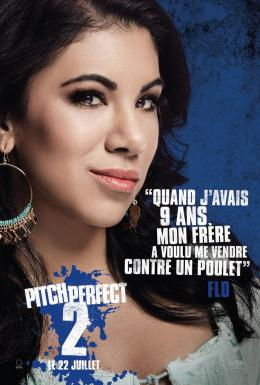 photo 39/46 - Pitch Perfect 2 - © Universal Pictures International France