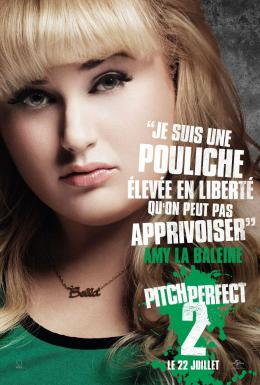 photo 36/46 - Pitch Perfect 2 - © Universal Pictures International France